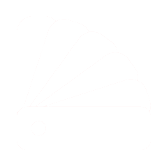 icon_palette