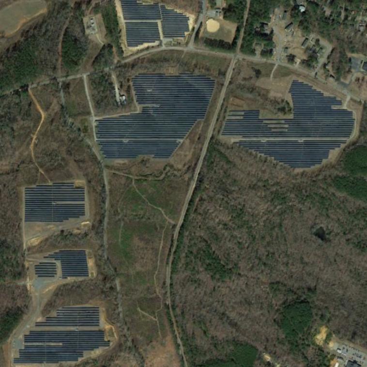 sanford-solar
